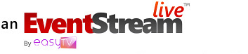EventStream Live&trade By Easy TV